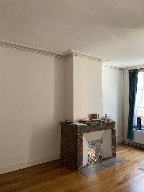 louer appartement 4 pièces 91 m² metz photo 1