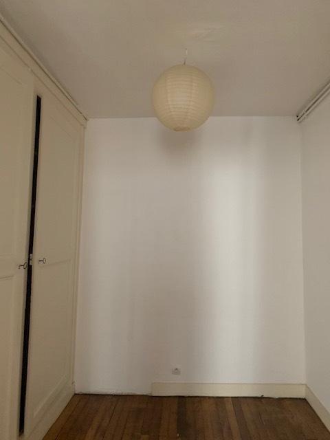 louer appartement 4 pièces 91 m² metz photo 5