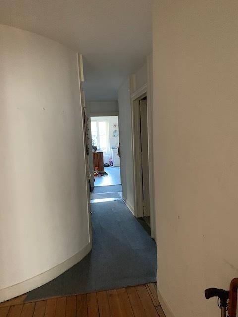 louer appartement 4 pièces 91 m² metz photo 6