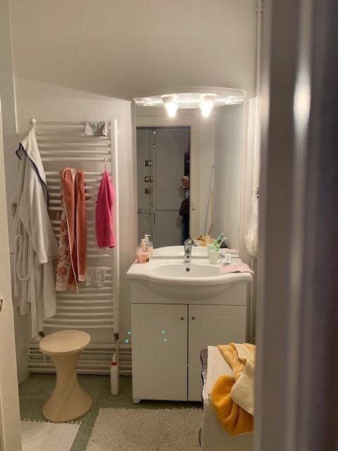 louer appartement 4 pièces 91 m² metz photo 7