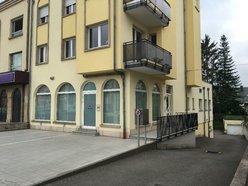 Bureau à louer à Strassen - Réf. 7103611