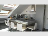 Appartement à vendre F4 à Colmar - Réf. 7234683