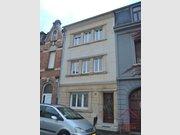 Haus zur Miete 4 Zimmer in Esch-sur-Alzette - Ref. 6583419