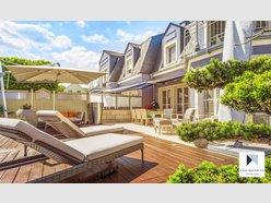 Haus zum Kauf 2 Zimmer in Greiveldange - Ref. 6784123