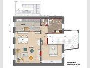 Apartment for rent 2 rooms in Saarbrücken - Ref. 7050363