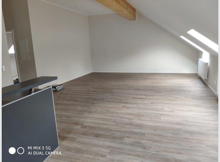 Wohnung zur Miete 2 Zimmer in Saarbrücken (DE) - Ref. 7050363