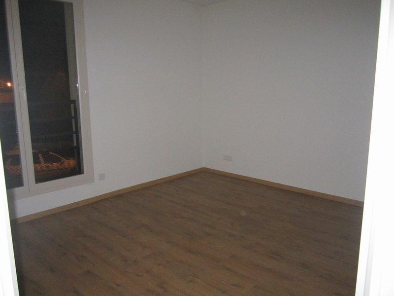 Appartement à vendre F3 à Chateau du loir