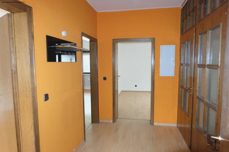 wohnung mieten 3 zimmer 84 m² trier foto 4