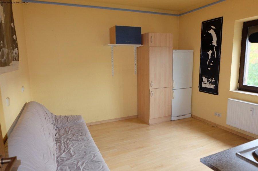wohnung mieten 3 zimmer 84 m² trier foto 6