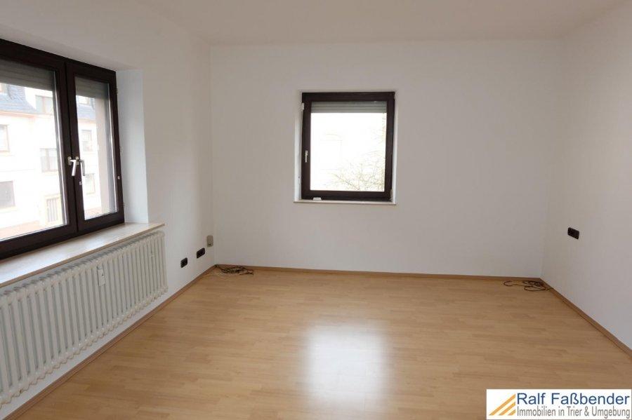 wohnung mieten 3 zimmer 84 m² trier foto 1