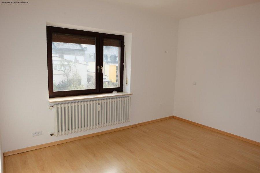 wohnung mieten 3 zimmer 84 m² trier foto 5