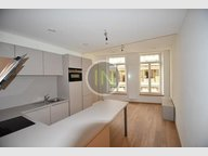 Wohnung zur Miete 1 Zimmer in Luxembourg-Centre ville - Ref. 7197819