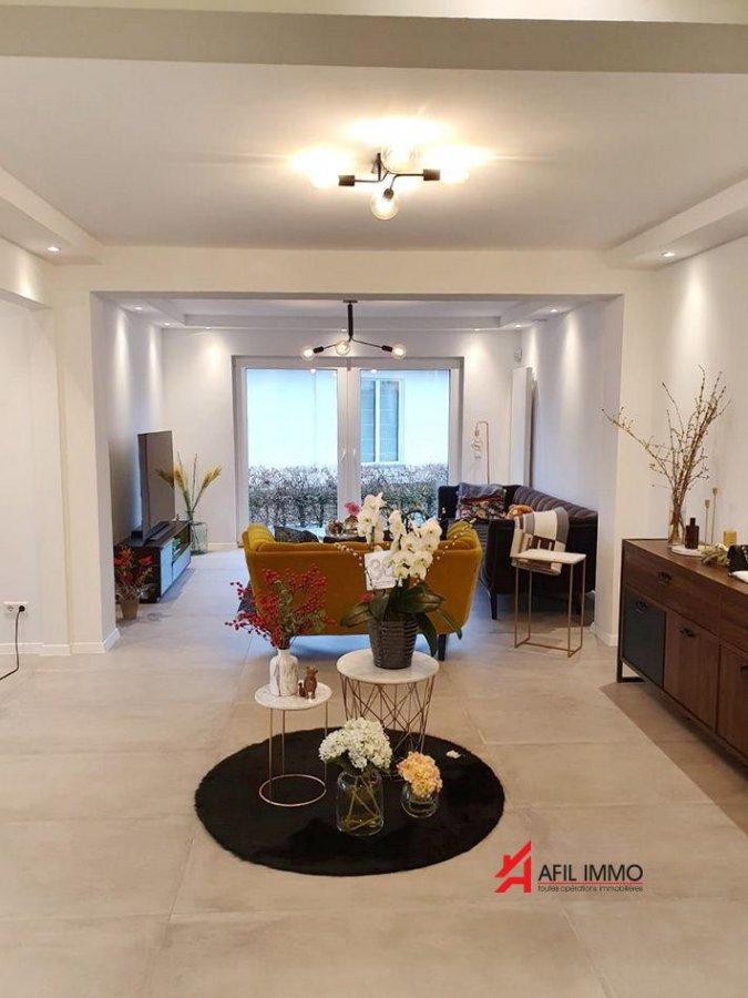 haus kaufen 4 schlafzimmer 170 m² capellen foto 2