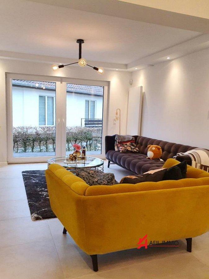 haus kaufen 4 schlafzimmer 170 m² capellen foto 1