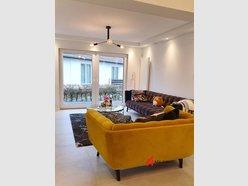 House for sale 4 bedrooms in Capellen - Ref. 7136379