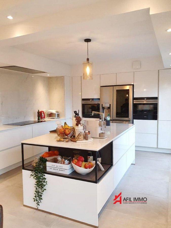 haus kaufen 4 schlafzimmer 170 m² capellen foto 5