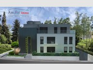 Apartment for sale 3 bedrooms in Luxembourg-Kirchberg - Ref. 6354043