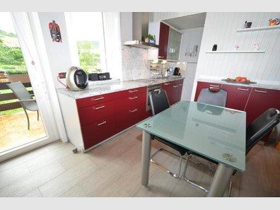 Appartement à vendre 2 Chambres à Rumelange - Réf. 5899643