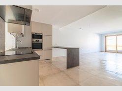 Wohnung zur Miete 1 Zimmer in Luxembourg-Gasperich - Ref. 7083387