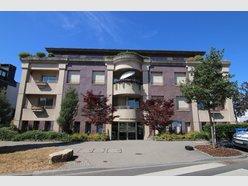 Appartement à vendre 2 Chambres à Luxembourg-Belair - Réf. 5977467