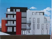 Wohnung zum Kauf 2 Zimmer in Wiltz - Ref. 6710651