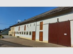 Farmhouse for sale 12 rooms in Ralingen - Ref. 7300475