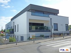 Appartement à vendre 3 Chambres à Bascharage - Réf. 5019003