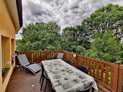 Maison mitoyenne à vendre F6 à Montigny-sur-Chiers - Réf. 6477179