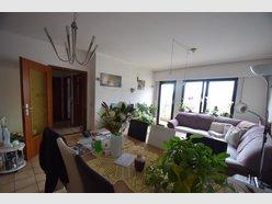 Wohnung zum Kauf 1 Zimmer in Luxembourg-Gare - Ref. 7263611