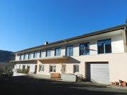 Renditeobjekt / Mehrfamilienhaus zum Kauf 15 Zimmer in Osann-Monzel - Ref. 4920955