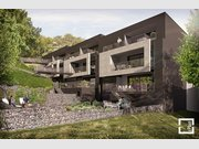 Apartment for sale 2 bedrooms in Luxembourg-Neudorf - Ref. 6633083