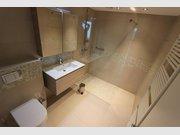Appartement à louer 1 Chambre à Luxembourg (LU) - Réf. 4212347