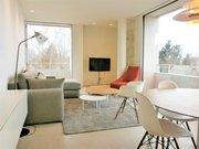 Appartement à louer 1 Chambre à Luxembourg-Limpertsberg - Réf. 6702715