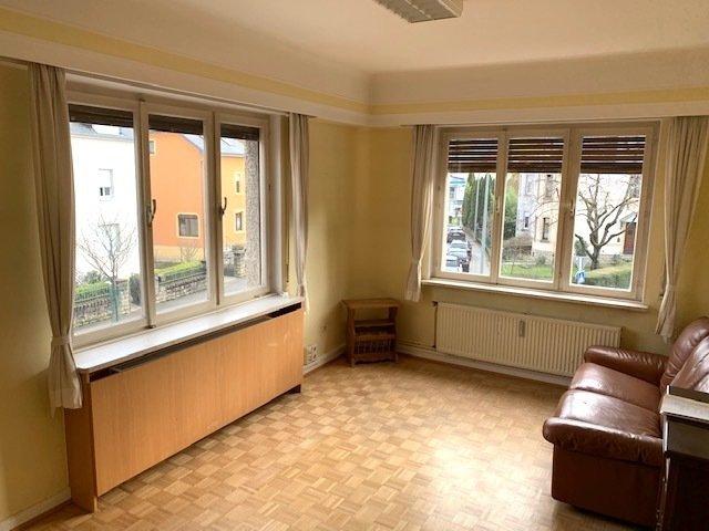 acheter appartement 1 chambre 49 m² echternach photo 2