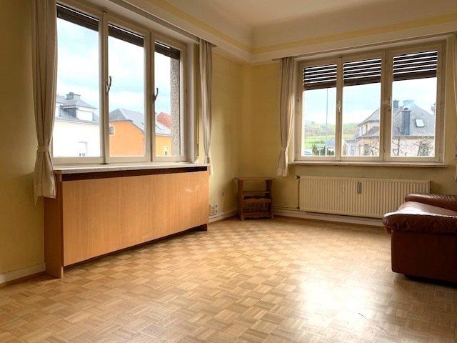 acheter appartement 1 chambre 49 m² echternach photo 3