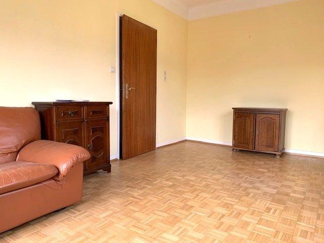acheter appartement 1 chambre 49 m² echternach photo 4