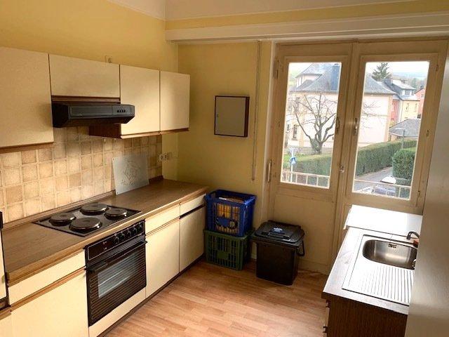 acheter appartement 1 chambre 49 m² echternach photo 5
