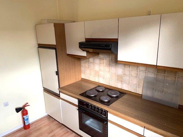 acheter appartement 1 chambre 49 m² echternach photo 6