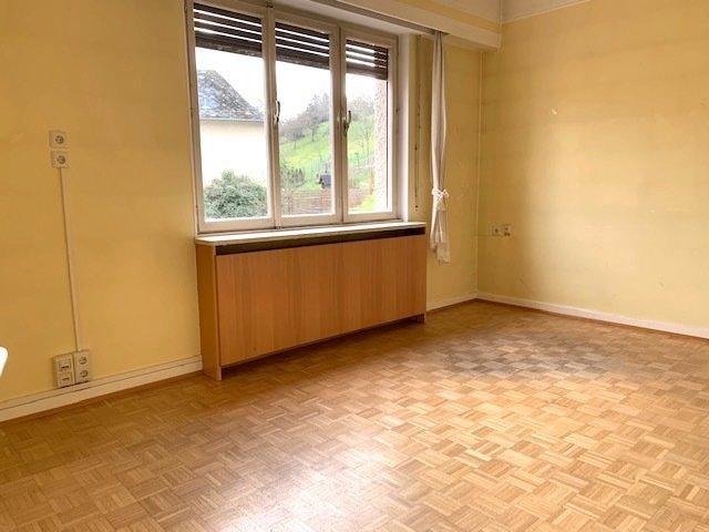 acheter appartement 1 chambre 49 m² echternach photo 7