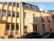 Reihenhaus zum Kauf 5 Zimmer in Luxembourg-Bonnevoie - Ref. 6121083