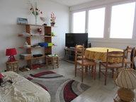 Appartement à vendre F3 à Nancy - Réf. 6661755
