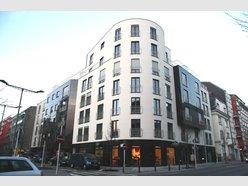 Appartement à vendre 2 Chambres à Luxembourg-Gare - Réf. 5023355