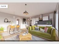 Appartement à vendre F2 à Metz - Réf. 6071931