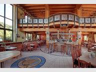 Restaurant à vendre à Mettlach-Mettlach - Réf. 6403707