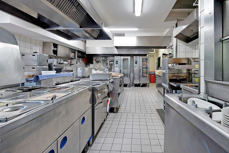 Restaurant à vendre à Mettlach-Mettlach