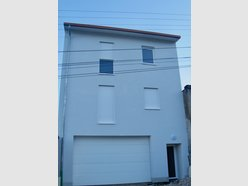 Wohnung zur Miete 1 Zimmer in Thil - Ref. 6796923