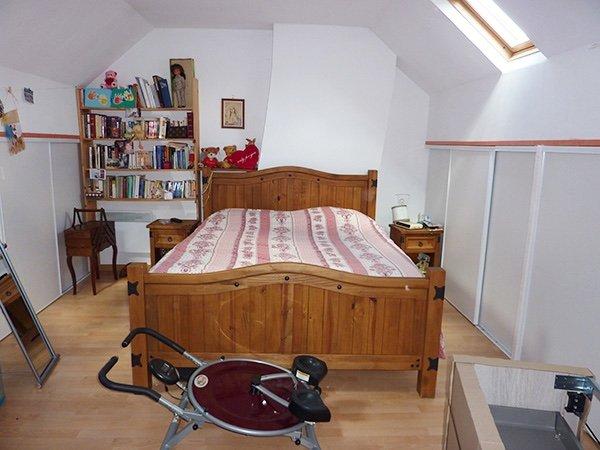 acheter maison 5 pièces 110 m² verdun photo 7