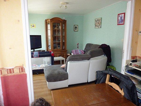 acheter maison 5 pièces 110 m² verdun photo 4