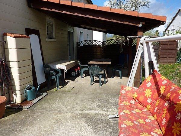 acheter maison 5 pièces 110 m² verdun photo 5