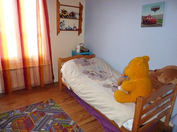 acheter maison 5 pièces 110 m² verdun photo 6